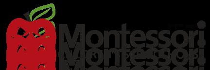 Montessori Children's Schoolhouse