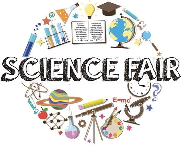 science-fair-winners