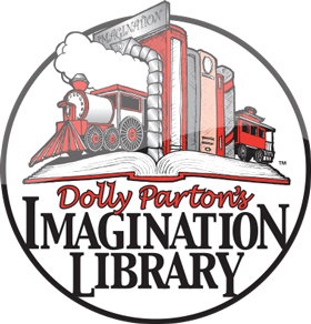 Dolly Parton Library