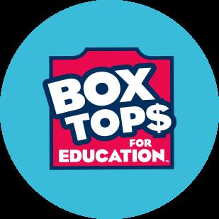 Box Top
